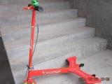 新款上市 蛙式儿童活力车 三轮脚踏车
