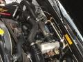 庆铃 五十铃皮卡 2009款 3.0T 手动 柴油(国Ⅲ)