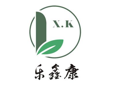 山西质量有保障的山西凉茶加盟公司-太原灭火汽凉茶