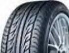 邓禄普轮胎 225/60R16