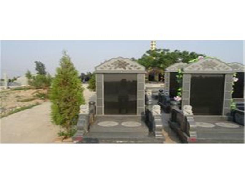 重庆仙居山陵园公墓,市大型公益性公墓(价格亲民) 第1张