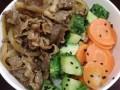 吉野家牛肉饭加盟/日式牛肉饭加盟