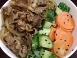 吉野家牛肉饭-吉野家快餐,吉野家快餐加盟,吉野家快餐代理