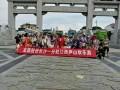 湖南旅游推荐 湖南十大景点受欢迎旅游 湖南旅游攻略