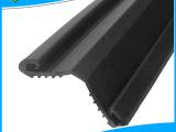 厂家大量供应三元乙丙 耐酸碱密封异型橡胶条 环保防撞异型橡胶条