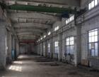 华鹭铝业附近(建设西路) 厂房 800平米