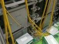 金华地区专业光纤熔接测试及抢修