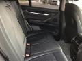 宝马 X5 2014款 xDrive35i 美规型