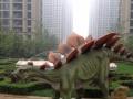 仿真恐龙昆虫蚂蚁模型道具出租展览展示