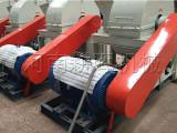 锦州生产大小型生物质颗粒机-德阳木屑机设备 上等 推荐