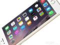 宁波一个人办手机分期可以办几家苹果8分期首付多少?