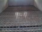 丰台刘家窑金茂府房屋改造现浇混凝土楼板 现浇混凝土夹层