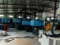 工厂转让二手海天震雄注塑机470T530T600T800T100