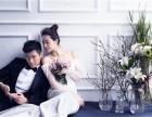 盐城韩国艺匠婚纱摄影 浪漫情缘