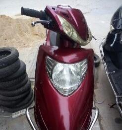 批发,零售电动车,摩托车
