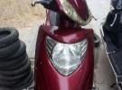 批发,零售电动车,摩托车1300元
