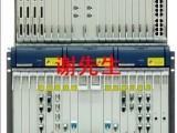 华为OptixOSN3500光端机