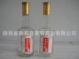 黄官米香 纯朴自然 糟烧酒调香 风味独特