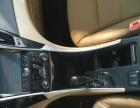 现代索纳塔2013款 第八代索纳塔 2.0 自动 型 车主中彩票