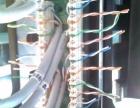 杭州专业网络综合布线电话线 工位线电路安装维修