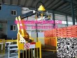 分析码垛机器人与码垛机为工业节能实质性区别