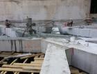 赤峰桥梁切割专业桥梁拆除有限公司