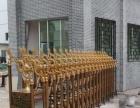 出售合江座落于泸州合江佛荫镇工业用地土地