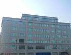 东汇城附近 带装修全新写字楼招租
