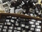 苏州园区墨盒回收墨盒硒鼓回收
