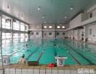 西安市-学游泳-水温暖-又干净-下水教-包教会
