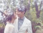 郴州罗蔓庭婚纱摄影13年历程完美的用户体验婚嫁服务,婚庆策划