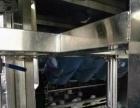 会展城 金融城 中央公园 美的 远大 金华苑 送水