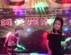 衡阳学DJ酒吧打碟