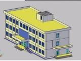 转让北京市政工程建筑工程机电工程总包资质