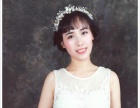 仙居新娘跟妆、生活妆、各类舞台妆