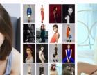 上海700一小时外籍男女模特接淘宝画册及展会发布会