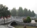 菏泽公墓陵园内部价格出售