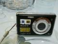 索尼高清数码相机