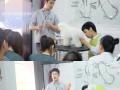 浙江省师资雄厚的杭州爱可宠物美容学校正在招生中