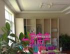 荣基花园350平独栋别墅真实照片上下两层年租10万