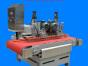 佛山陶瓷磨边机生产商,佛山数控切割机制造公司