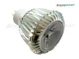 供应MR11射灯LED灯杯MR11 LED射灯[先使用再付款]