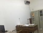玉林市国际会展中心 写字楼 300平米