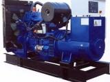 上海龙门行车回收 嘉兴电力变压器回收 宁波母线槽回收