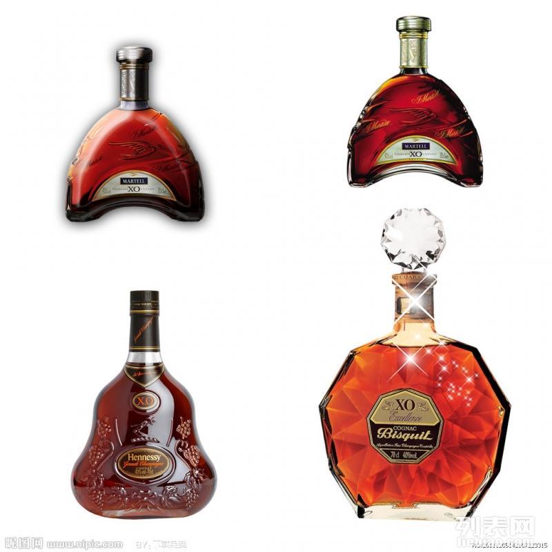 兴丰回收中华烟价格?大兴回收洋酒路易十三酒瓶-北京回收茅台酒