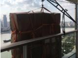 上海武威路吊大树板-闵行吊家具服务范围