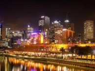 澳大利亚观光游小团游出境游