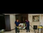 专业干洗地毯,地面,沙发