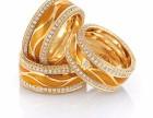 结婚钻戒一般多少钱深圳回收钻石戒指