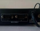 兼有游戏,MP3,MP4,USB接口,光盘,等功能的EVD一体机